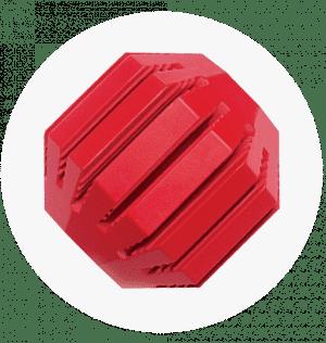 KONG Piłka Stuff-A-Ball